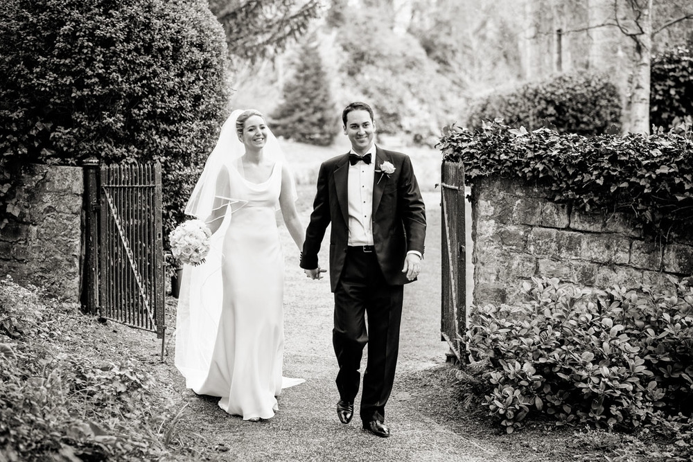 Turkeymill wedding photography 017