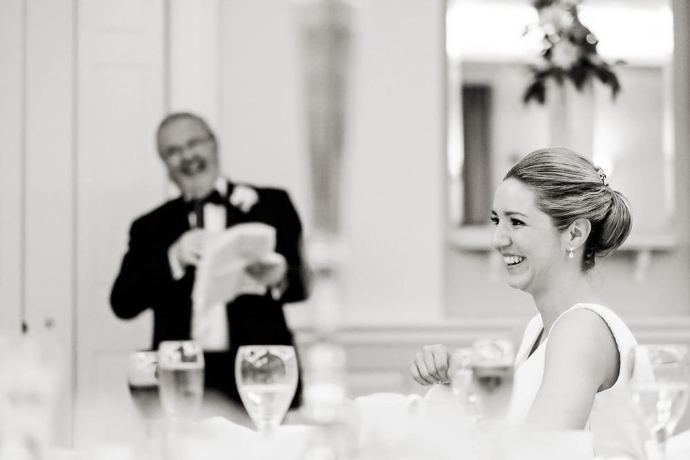 Turkeymill wedding photography 021