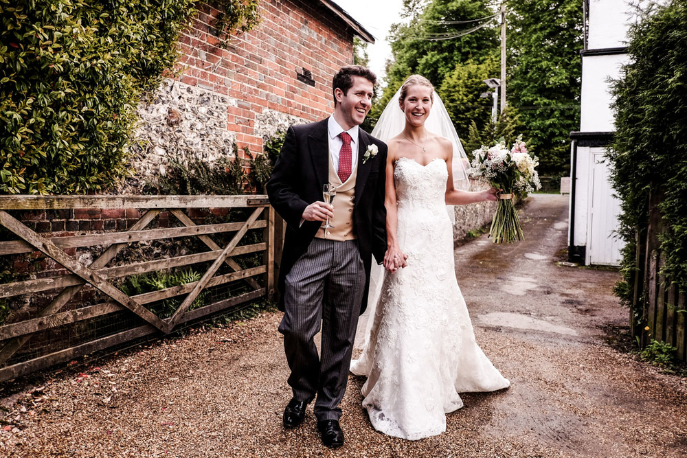 reportage wedding photography berkshire 018