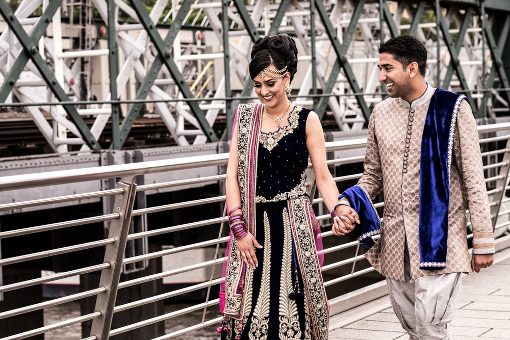 asian engagement photography in london 007