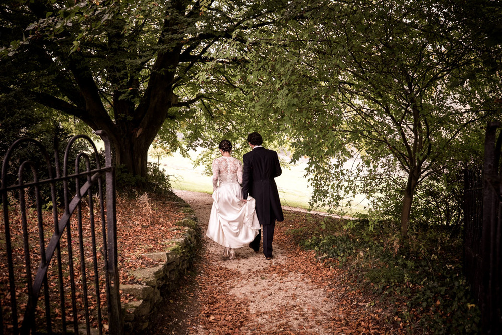 wedding photography at minterne house 027