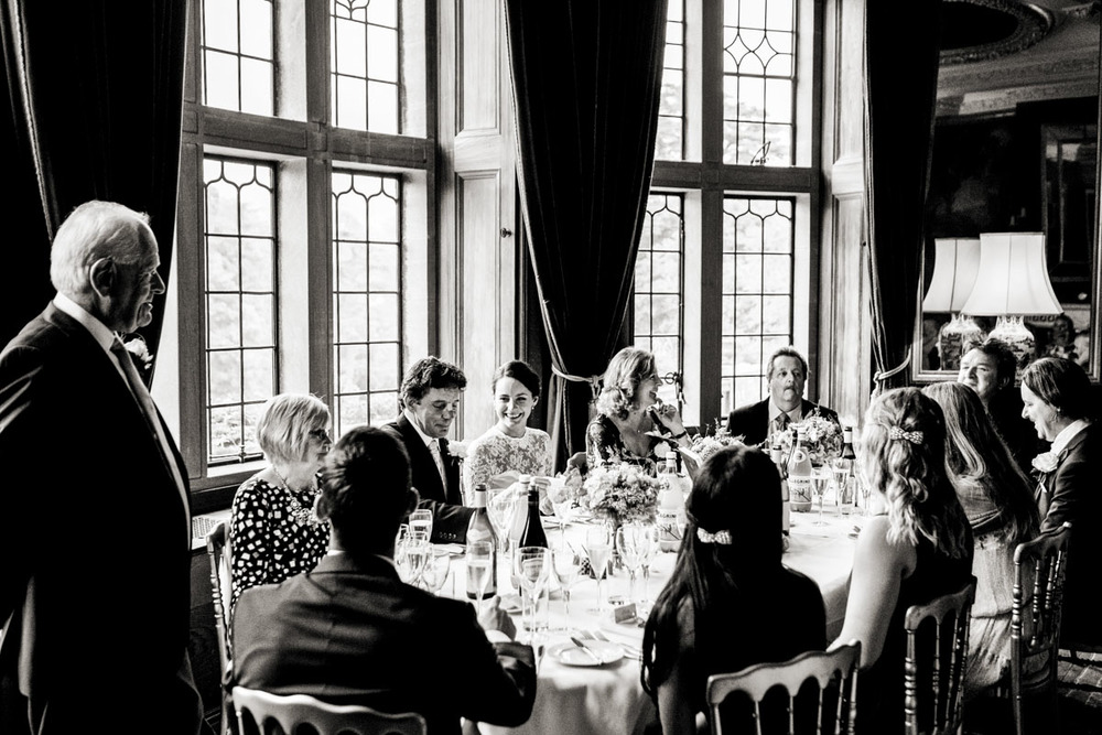 wedding photography at minterne house 043