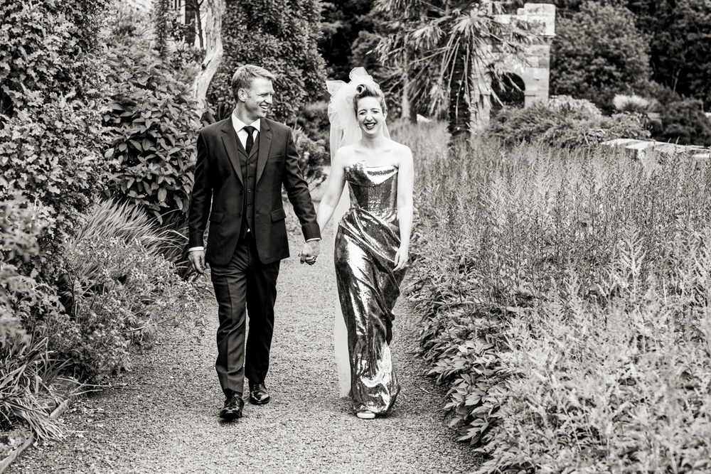wedding photography at culzean castle 008