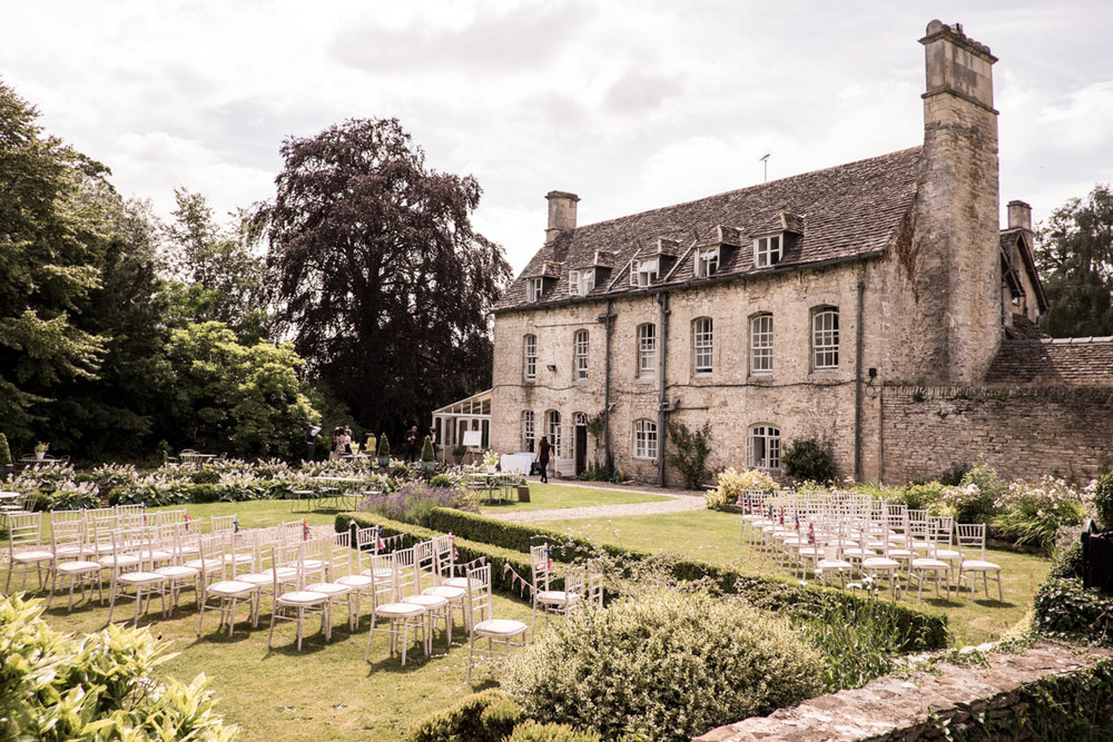 weddings at the rectory crudwell_001