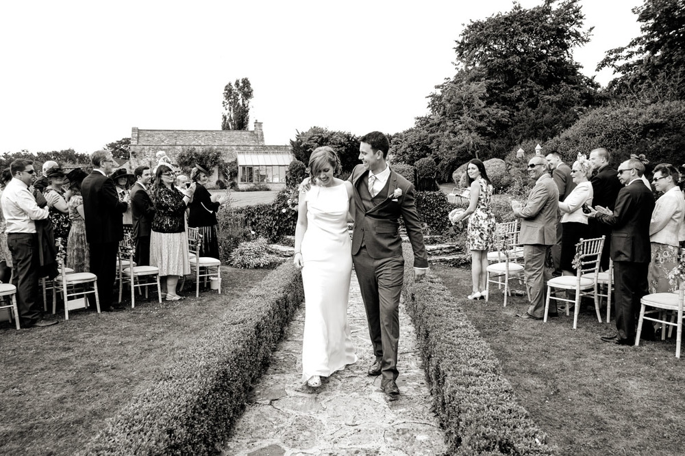 weddings at the rectory crudwell_010
