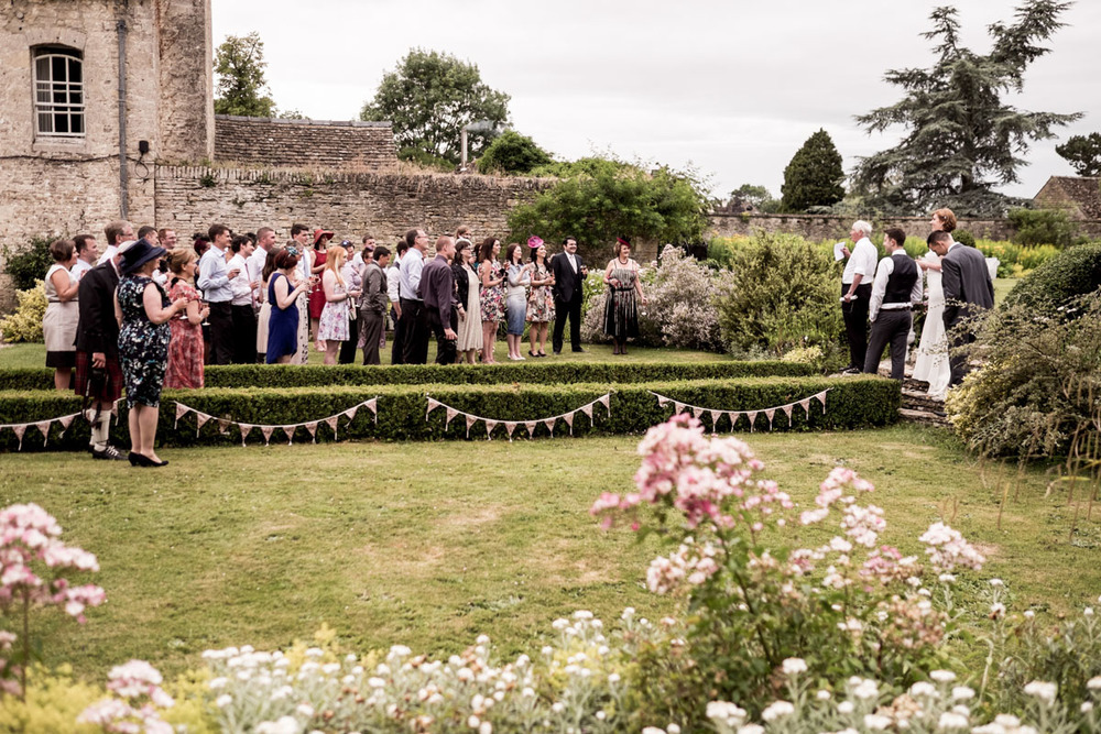 weddings at the rectory crudwell_015