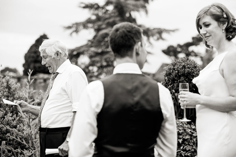weddings at the rectory crudwell_016