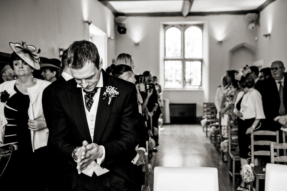 Notley Abbey Wedding Photography_007