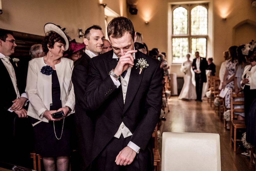 Notley Abbey Wedding Photography_008