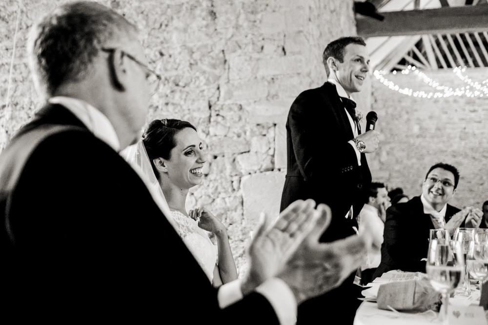 Notley Abbey Wedding Photography_016