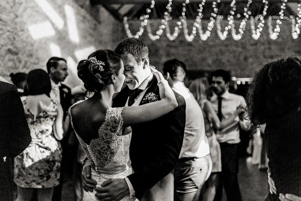 Notley Abbey Wedding Photography_021