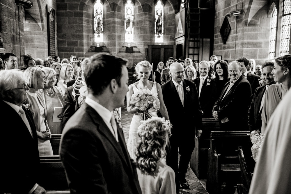 Reportage Wedding Photographers Shropshire_002