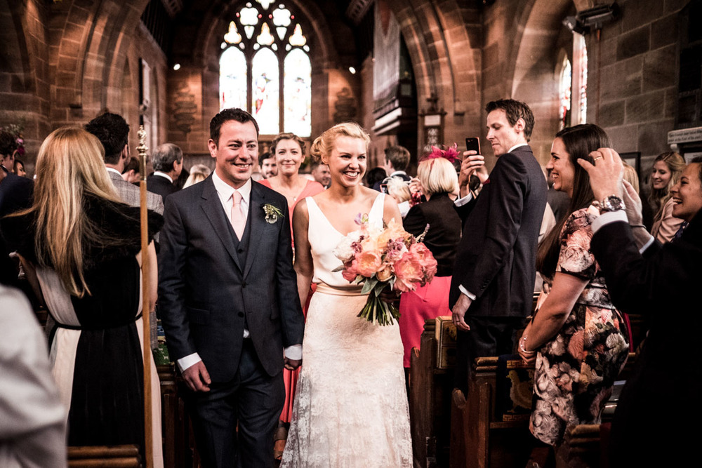 Reportage Wedding Photographers Shropshire_005