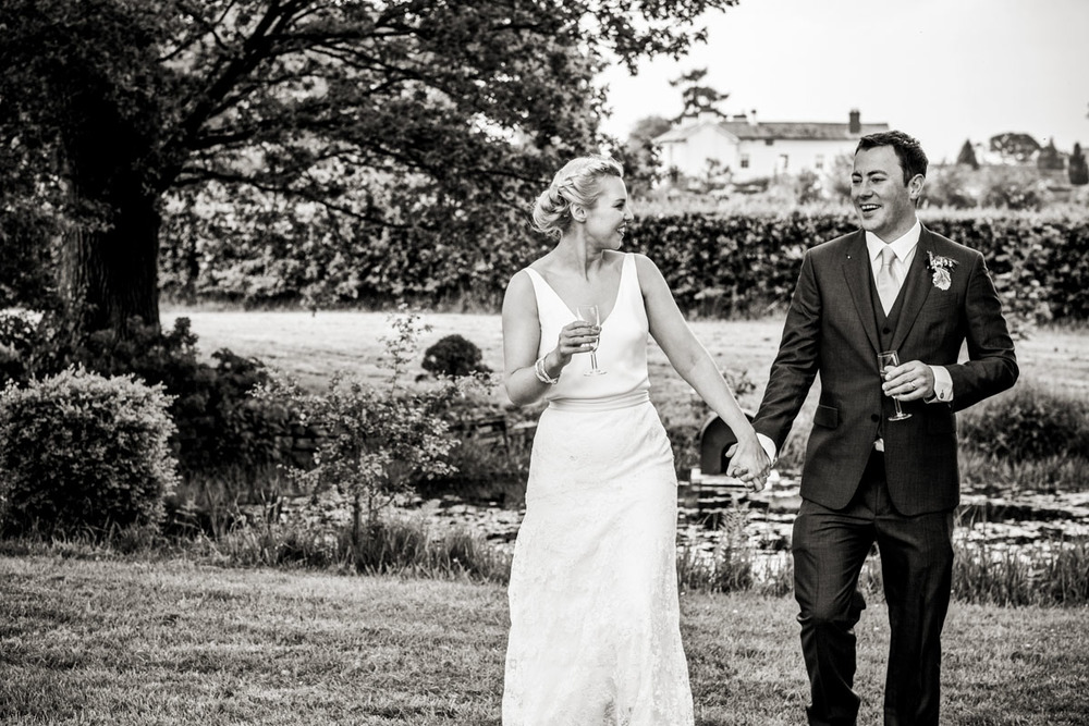 Reportage Wedding Photographers Shropshire_009