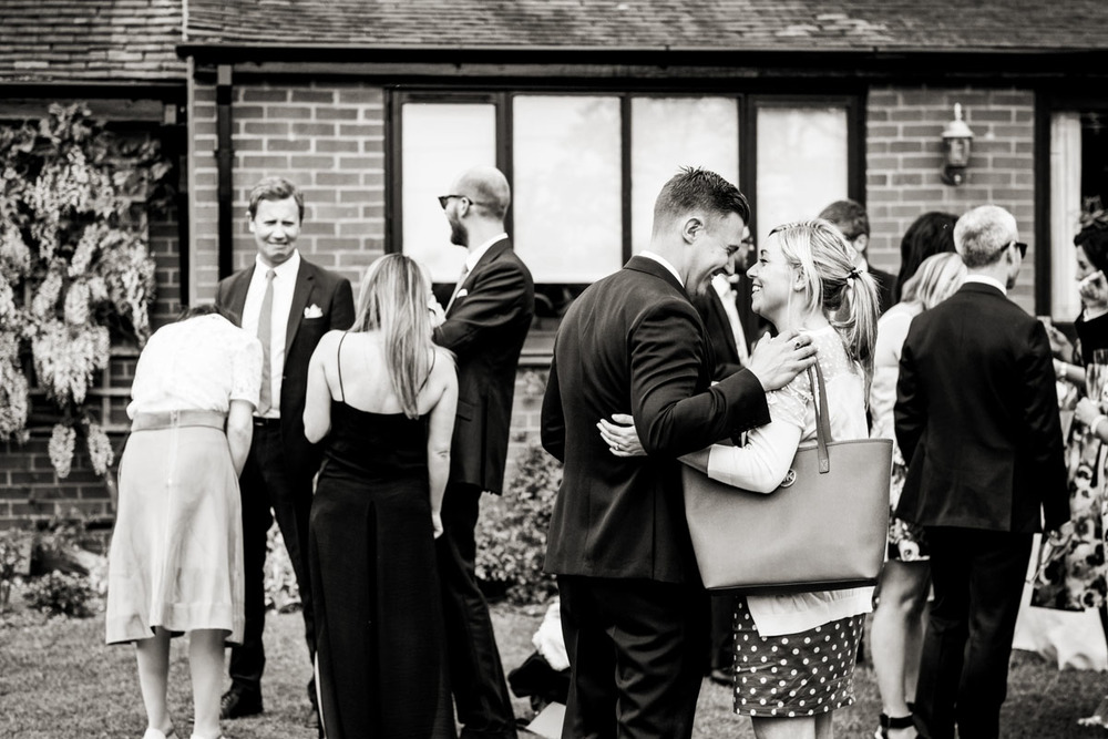 Reportage Wedding Photographers Shropshire_012