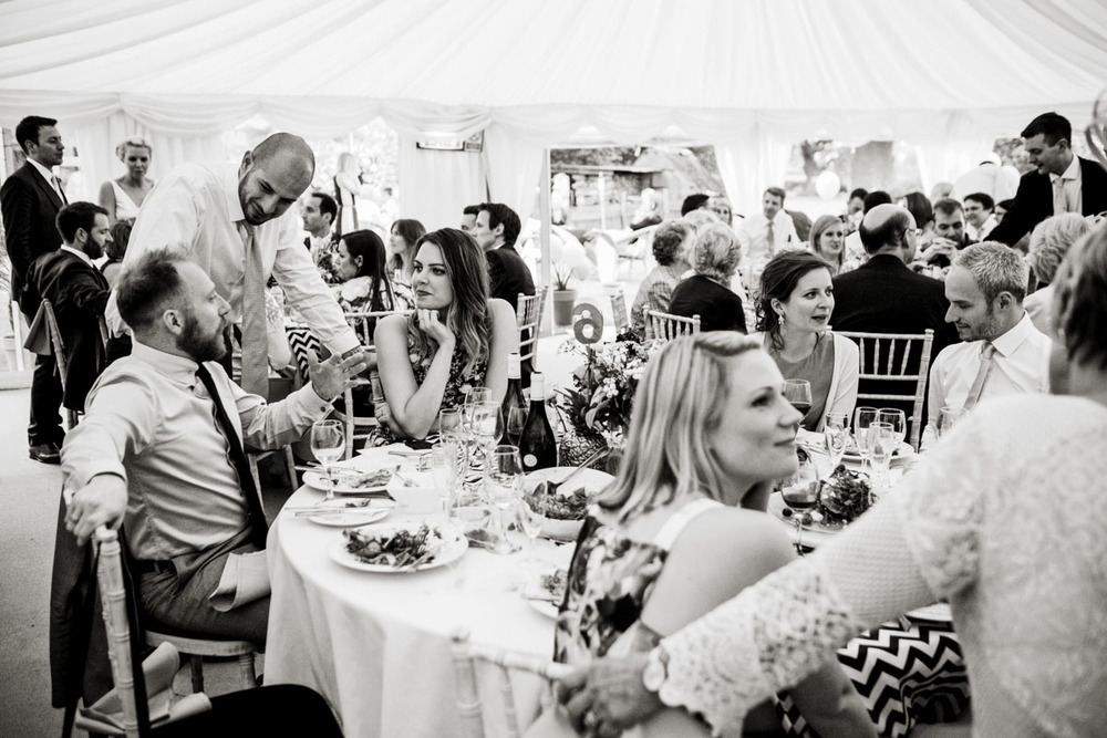 Reportage Wedding Photographers Shropshire_013