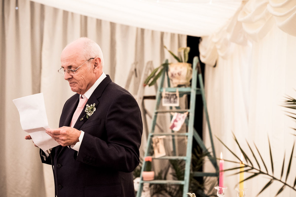 Reportage Wedding Photographers Shropshire_014