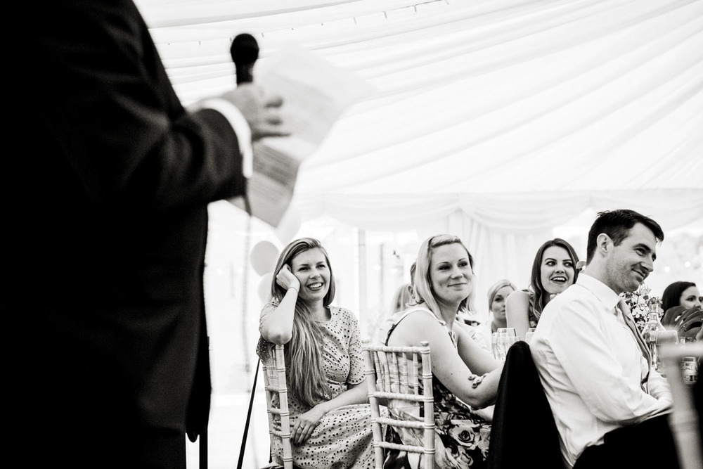 Reportage Wedding Photographers Shropshire_015
