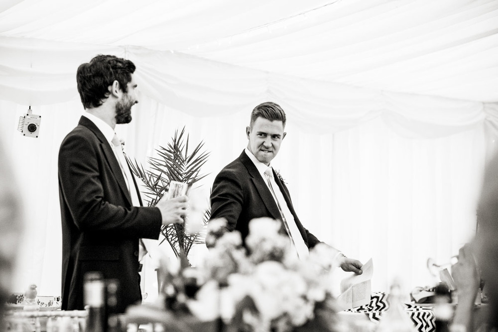 Reportage Wedding Photographers Shropshire_019