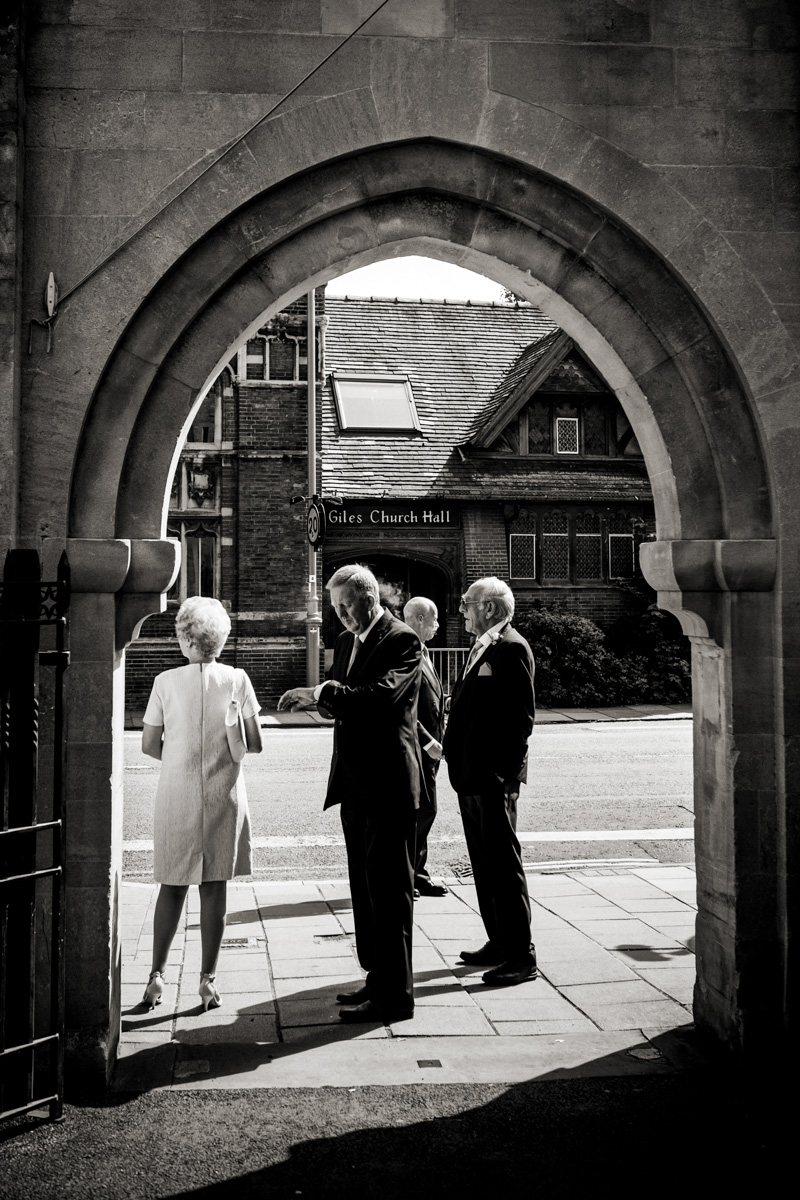 wedding photography at notley abbey_ 005