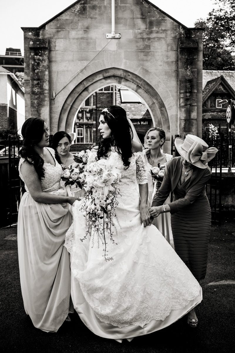 wedding photography at notley abbey_ 007
