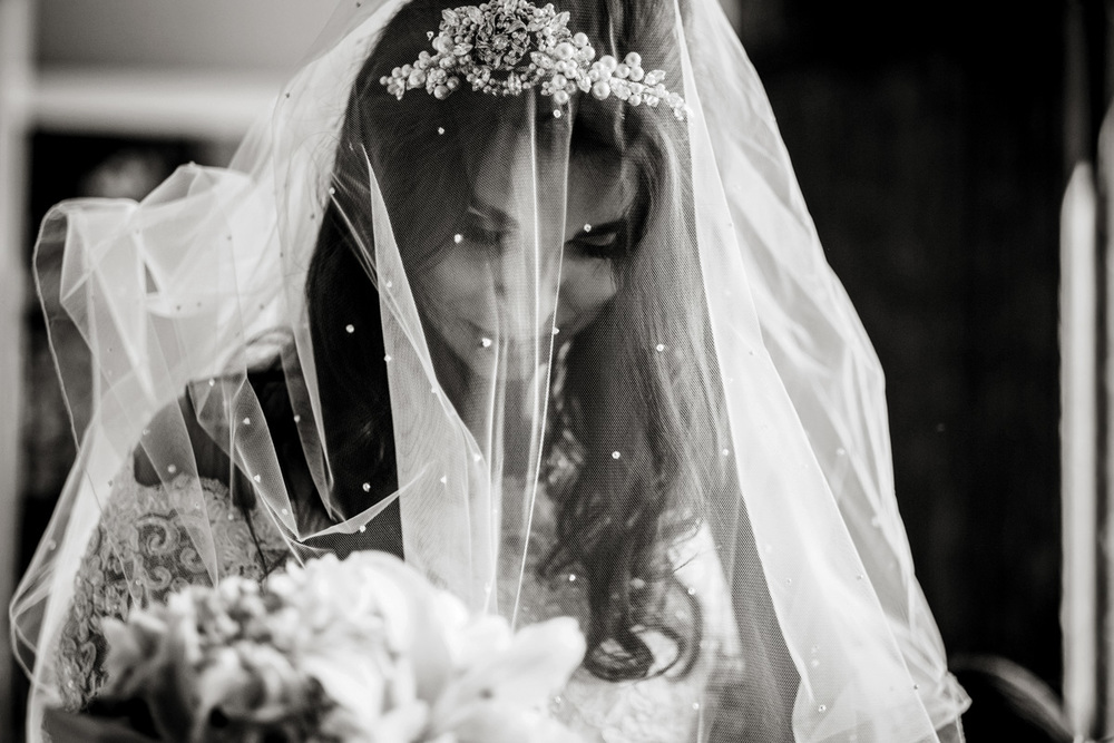 wedding photography at notley abbey_ 008