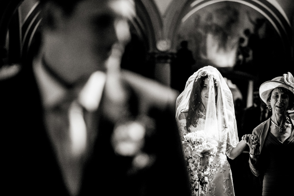 wedding photography at notley abbey_ 009