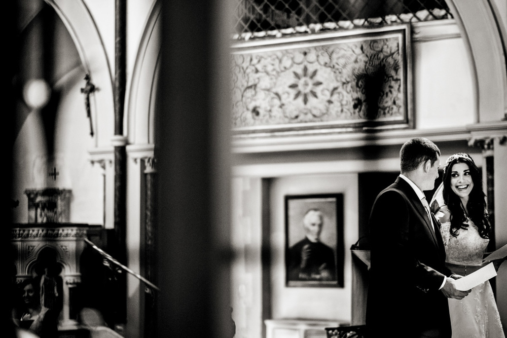 wedding photography at notley abbey_ 015