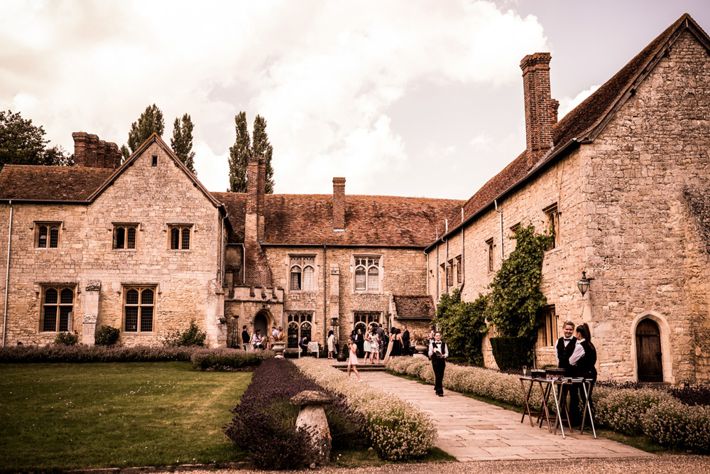wedding photography at notley abbey_ 017