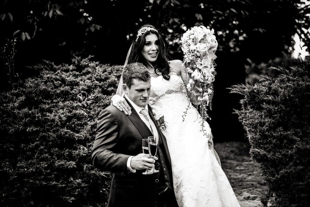 wedding photography at notley abbey_ 018