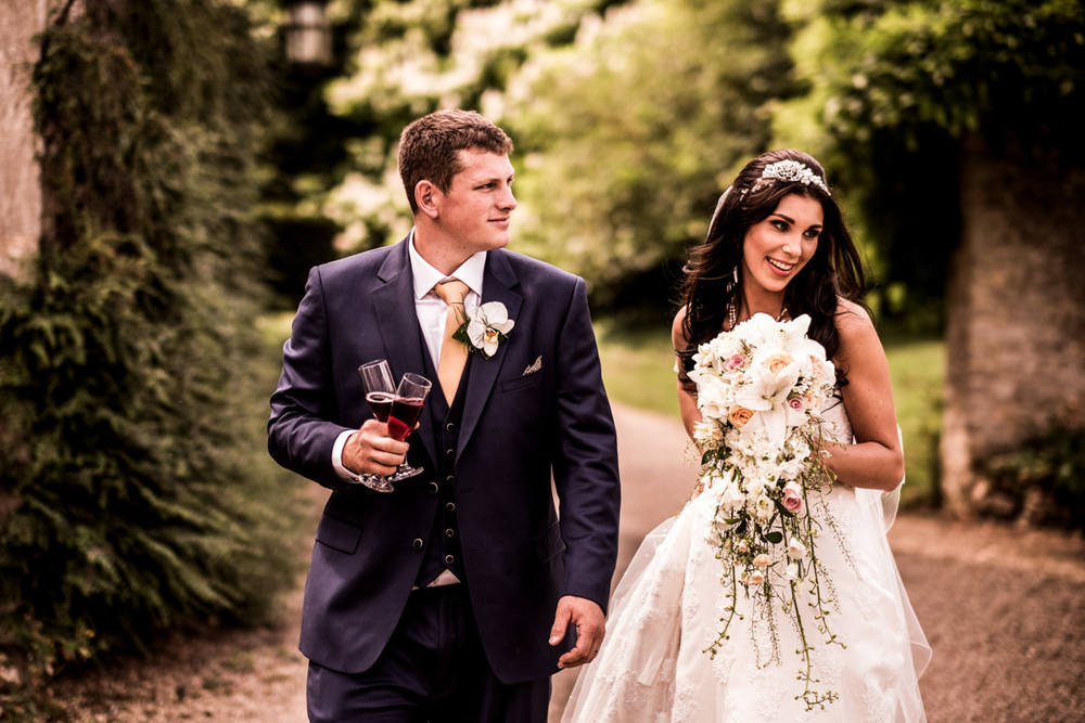 wedding photography at notley abbey_ 019