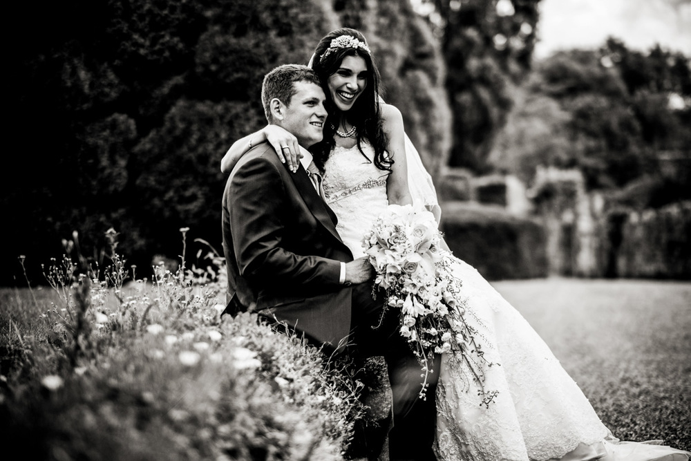 wedding photography at notley abbey_ 020