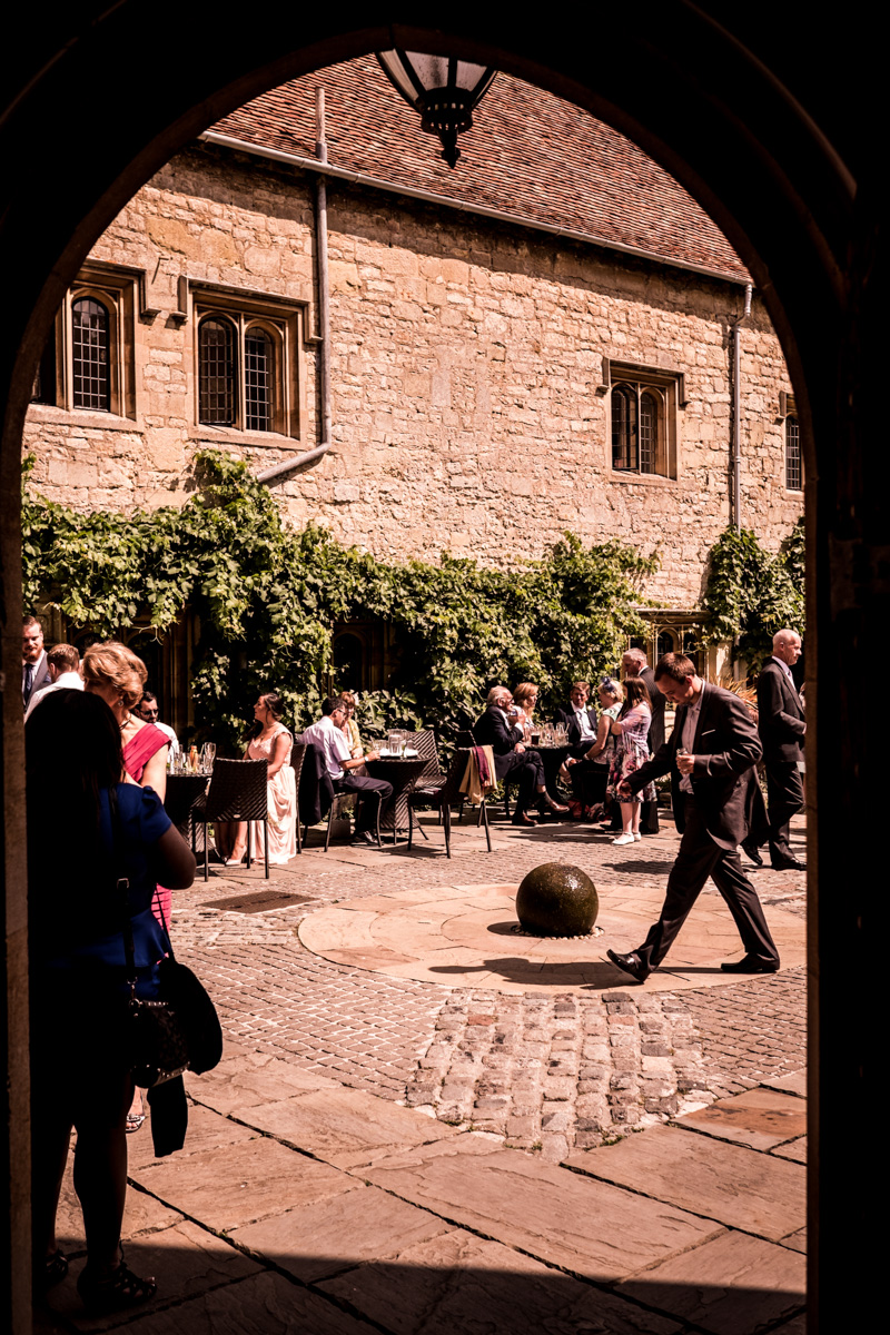 wedding photography at notley abbey_ 025
