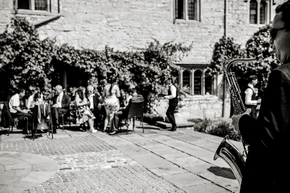 wedding photography at notley abbey_ 029