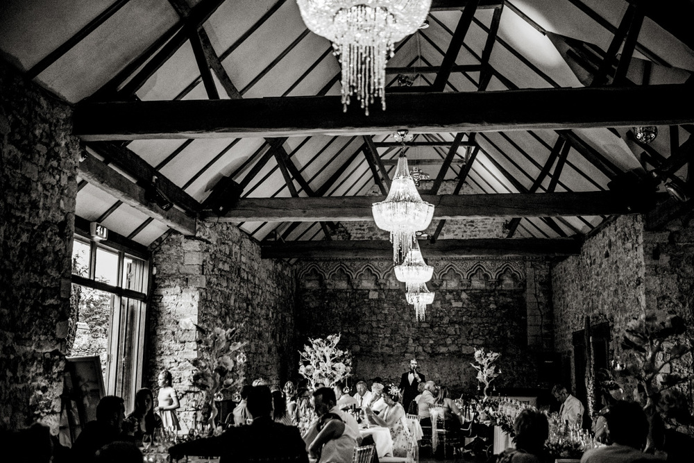 wedding photography at notley abbey_ 031