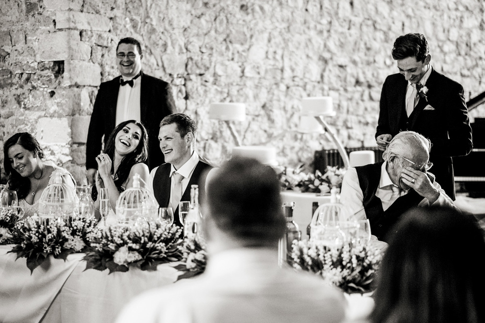wedding photography at notley abbey_ 037