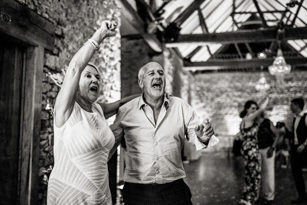 wedding photography at notley abbey_ 045