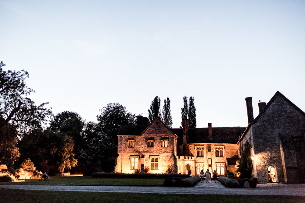 wedding photography at notley abbey_ 048