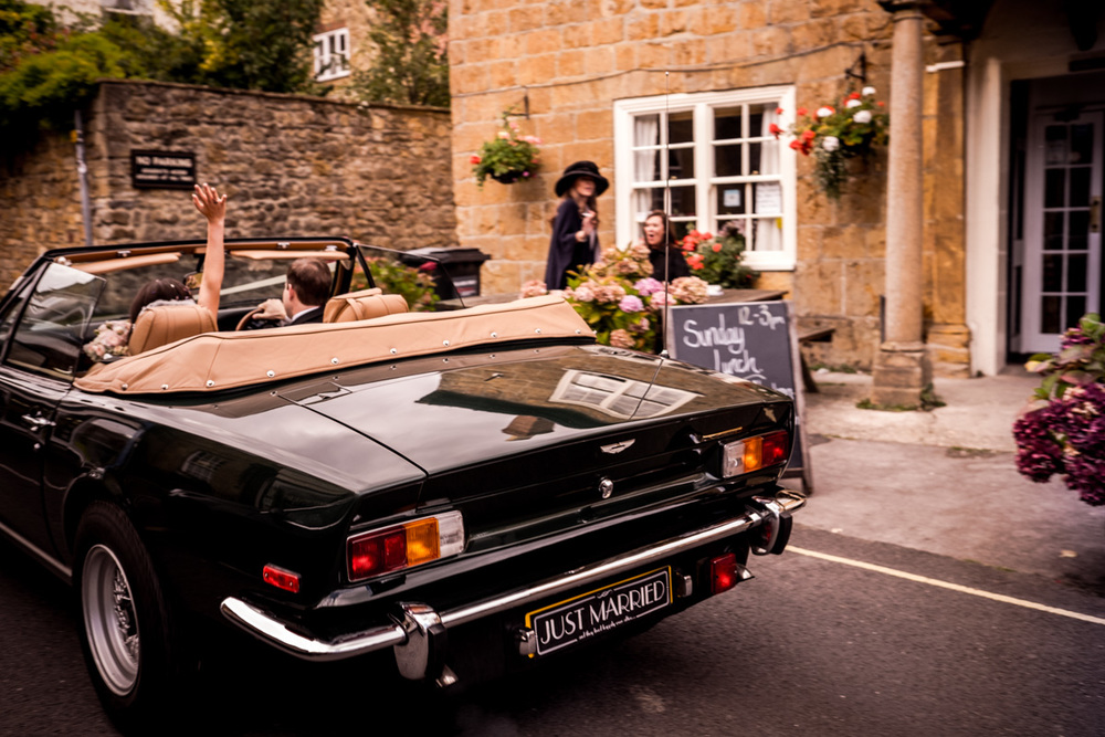 Wedding Photography In Illminster Somerset_002