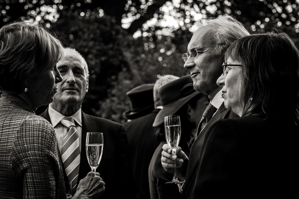 Wedding Photography In Illminster Somerset_003