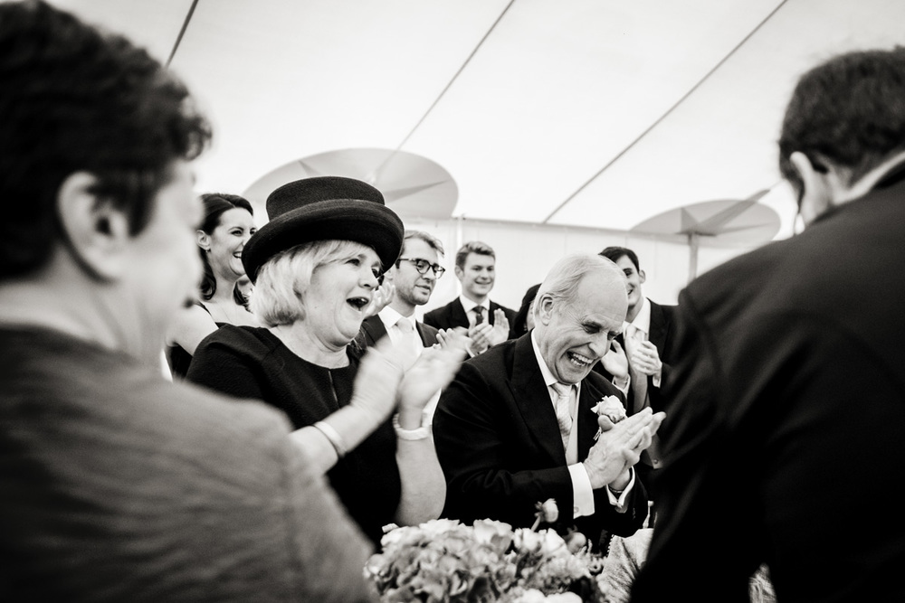 Wedding Photography In Illminster Somerset_014