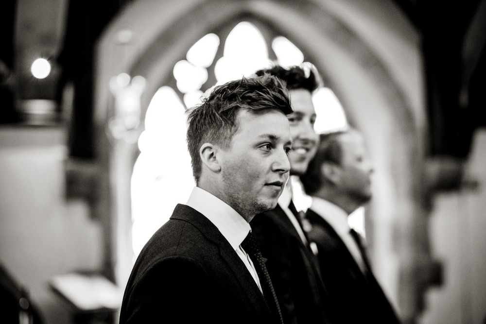 Reportage Wedding Photographers Sussex_010