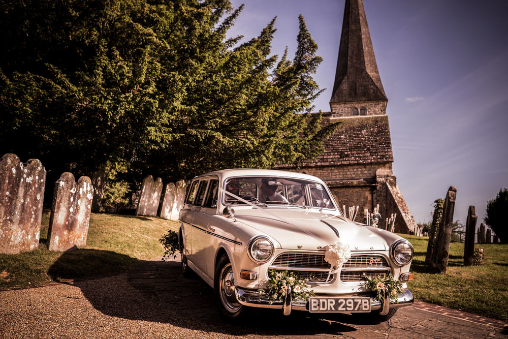 Reportage Wedding Photographers Sussex_021