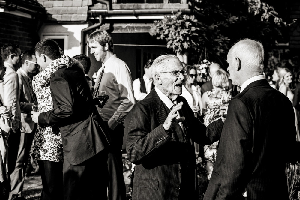Reportage Wedding Photographers Sussex_025