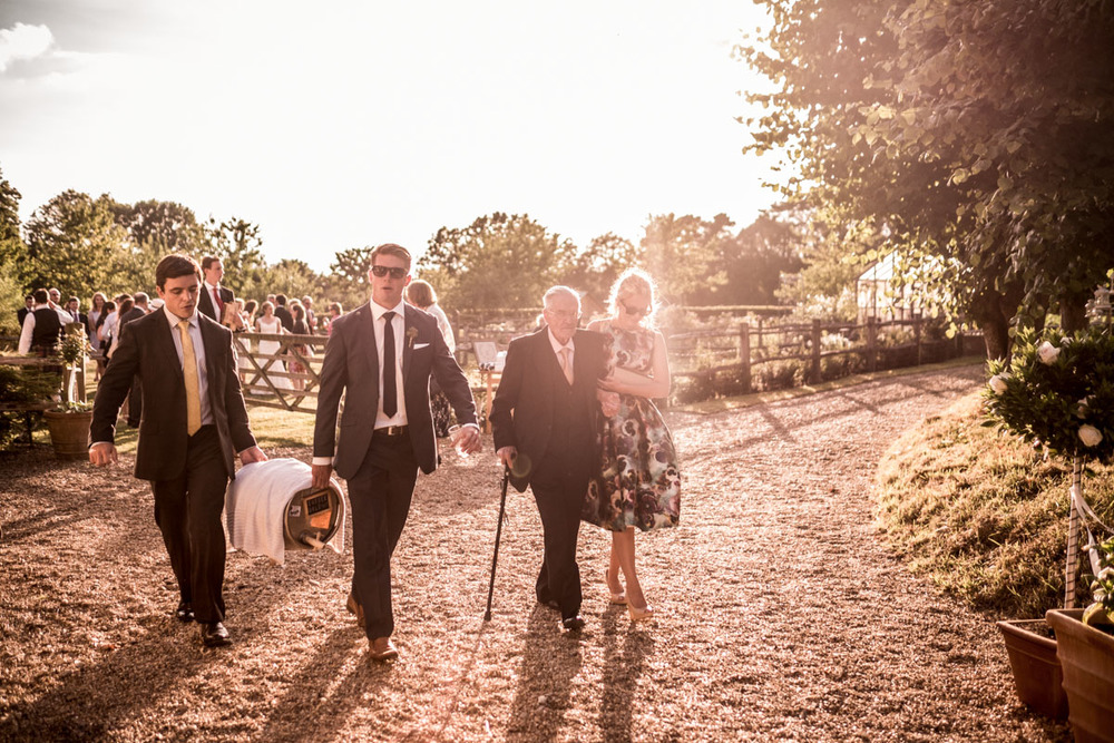 Reportage Wedding Photographers Sussex_034