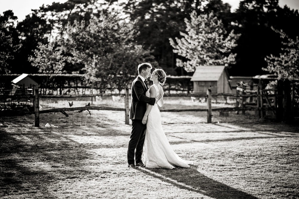 Reportage Wedding Photographers Sussex_036