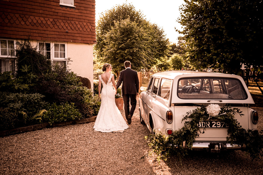 Reportage Wedding Photographers Sussex_038