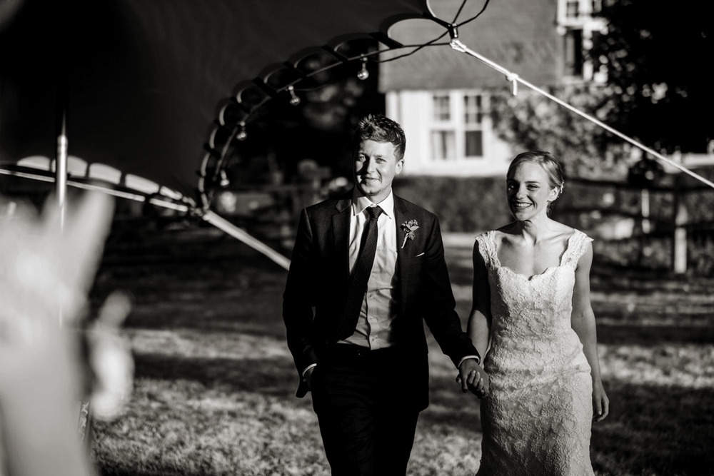 Reportage Wedding Photographers Sussex_039