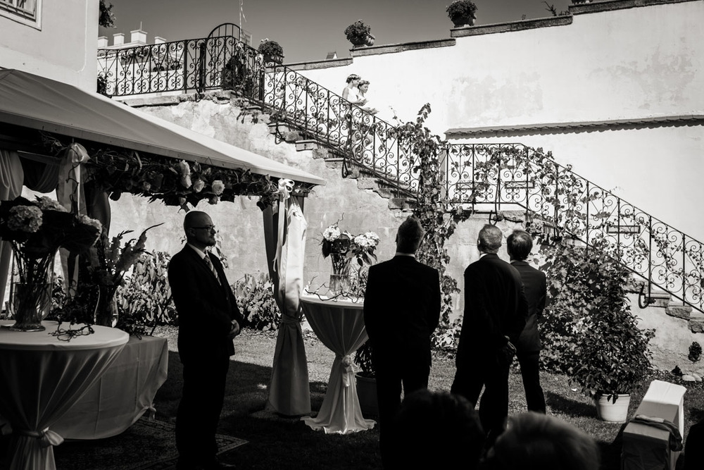 wedding-in-enns-austria-014.jpg