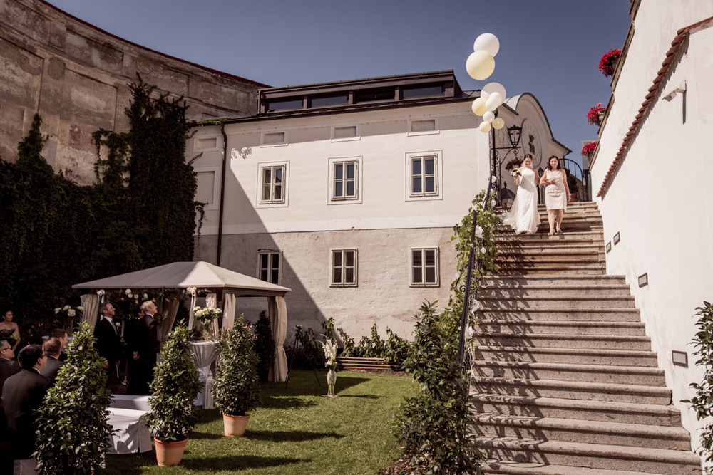 wedding-in-enns-austria-015.jpg